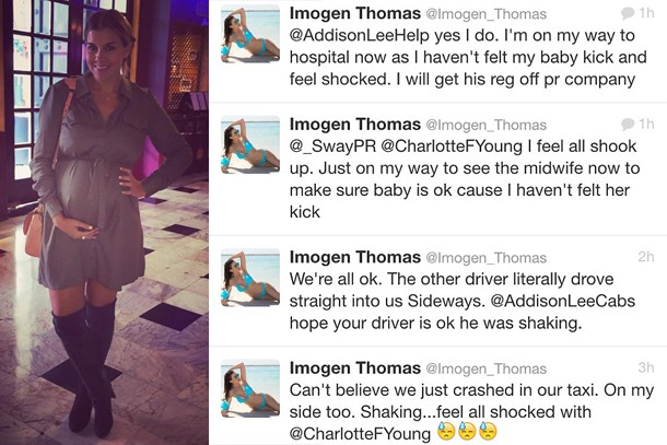 imogen-thomas-baby-stopped-kicking-after-car-collision_130103