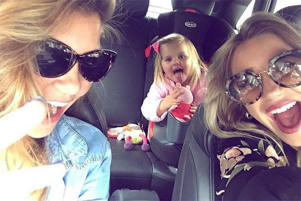 imogen-thomas-baby-stopped-kicking-after-car-collision_130105