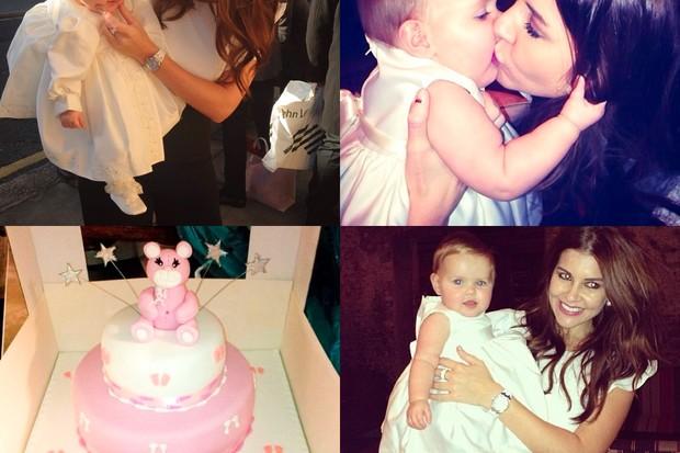 imogen-thomas-shares-photos-of-babys-christening_50598