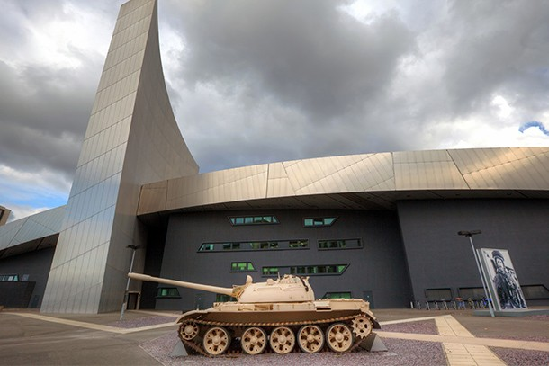 imperial-war-museum-north-review-for-families_60331