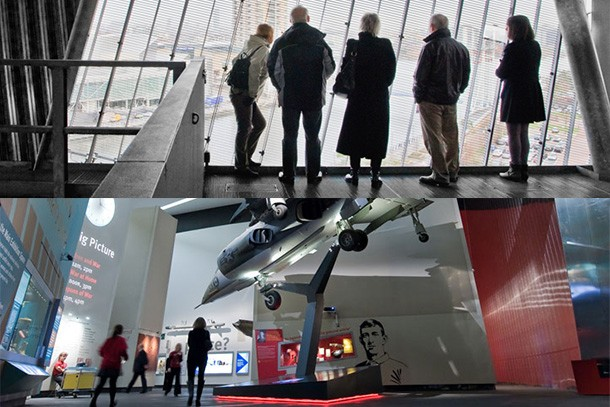 imperial-war-museum-north-review-for-families_60333