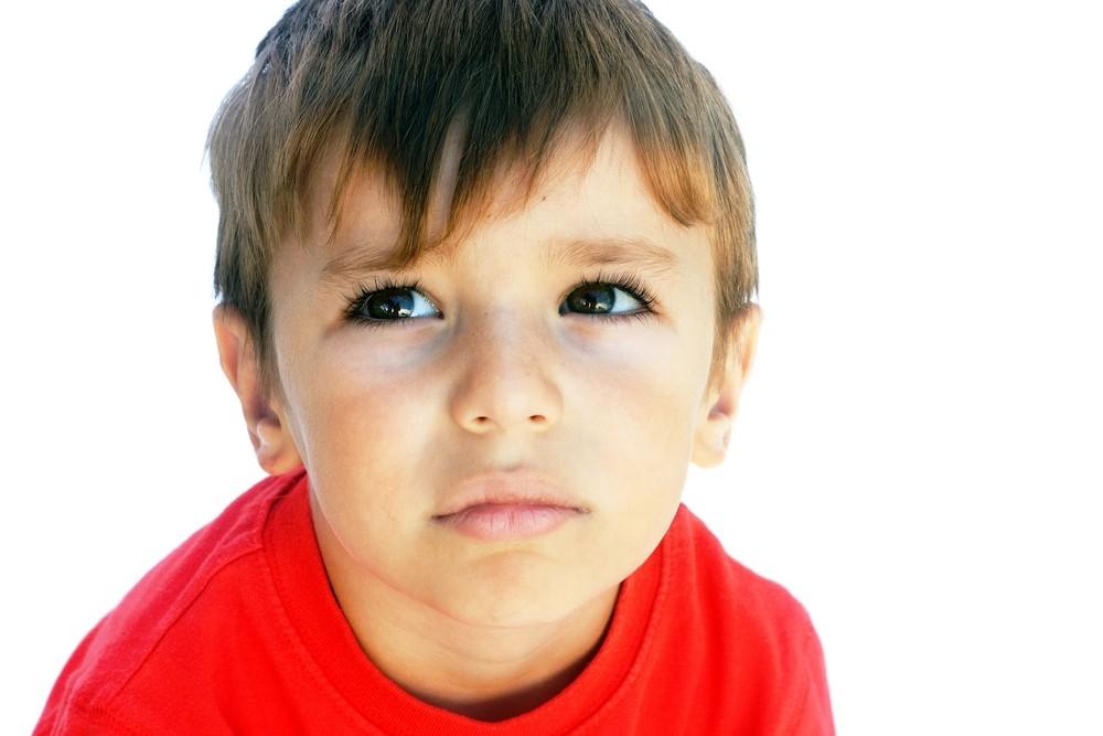 impetigo-symptoms-treatments-and-prevention_16314