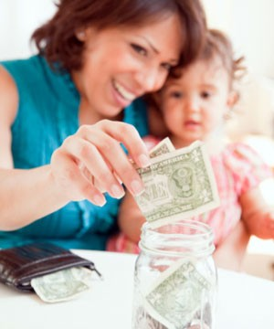 income-ideas-for-stay-at-home-mothers_71325