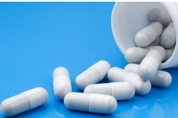 increased-risk-of-miscarriage-linked-to-ibuprofen-in-pregnancy_27461