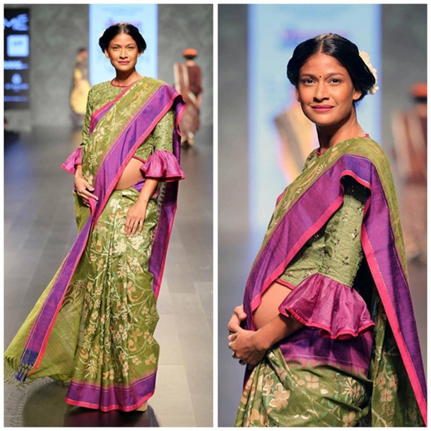 indian-supermodel-rocks-the-catwalk-while-pregnant_148225