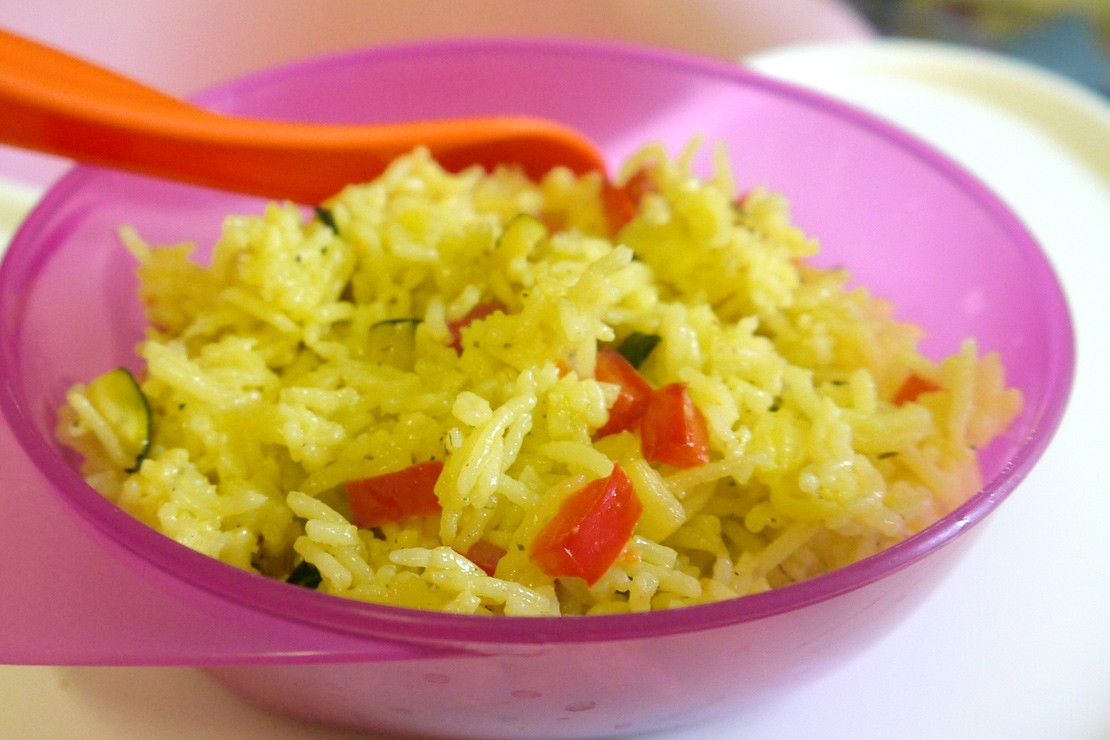 indian-vegetable-paella-for-babies_83273