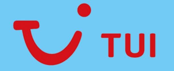 tui airways logo