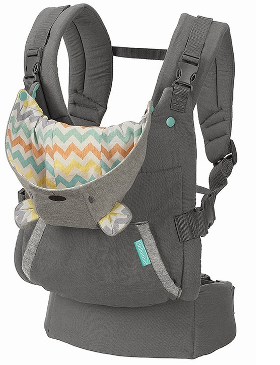 infantino-cuddle-up-carrier_182246