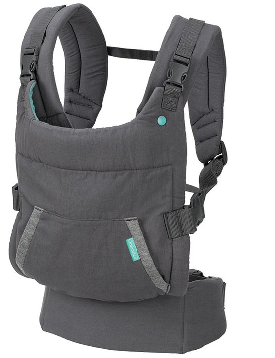 infantino-cuddle-up-carrier_182247