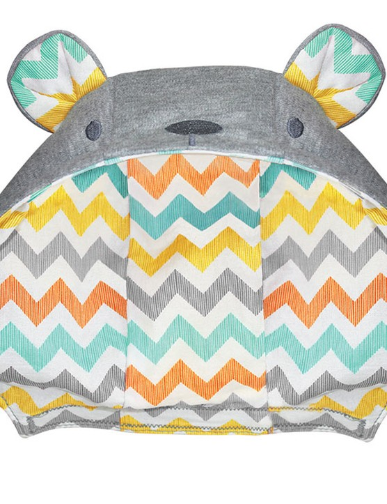 infantino-cuddle-up-carrier_182249