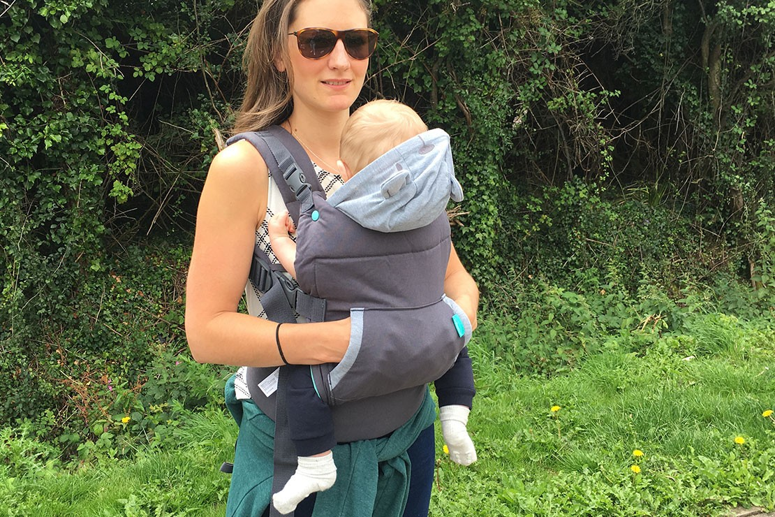 infantino-cuddle-up-carrier_182253