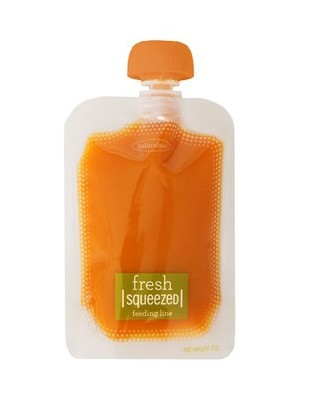 infantino-fresh-squeeze-weaning-kit_62080