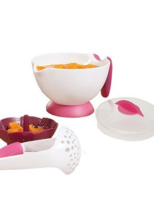 infantino-fresh-squeeze-weaning-kit_62081