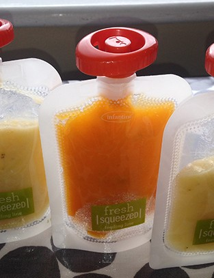 infantino-fresh-squeeze-weaning-kit_62089