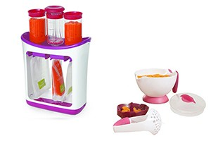infantino-fresh-squeeze-weaning-kit_62090