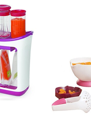 infantino-fresh-squeeze-weaning-kit_62091
