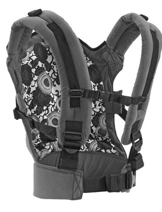 infantino-support-carrier_37638