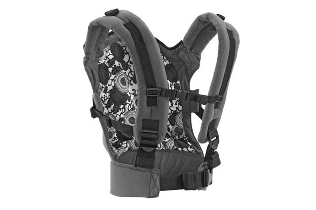Infantino Support Carrier - Baby carriers - Carriers   slings ...