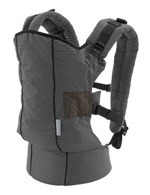 infantino-support-carrier_37639