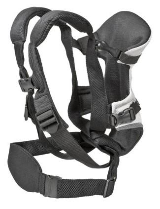 infantino-triple-comfort-rider_6525