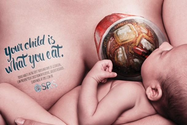 informative-or-mum-shaming-check-out-these-ads-from-brazil_132077