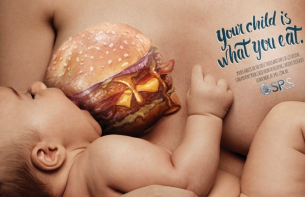 informative-or-mum-shaming-check-out-these-ads-from-brazil_132083