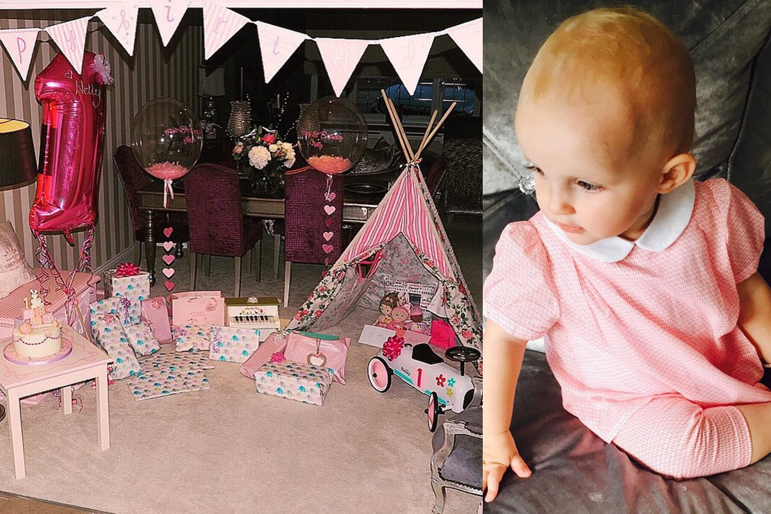 inside-billie-faiers-towie-style-1st-birthday-party-for-nelly_127875