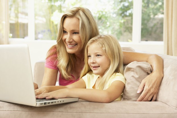 internet-smartphone-and-xbox-safety-6-things-all-parents-should-know_10823