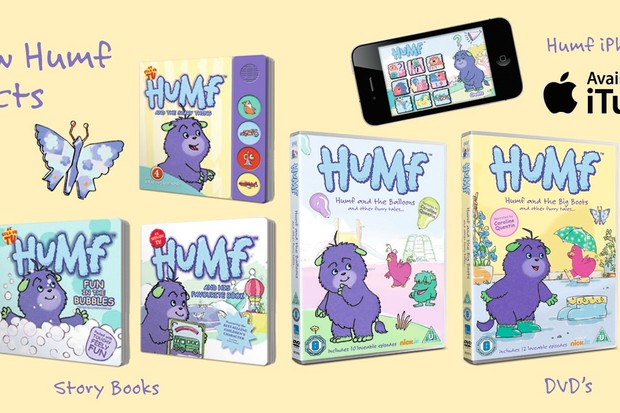 introducing-humf-the-purple-three-year-old_26962