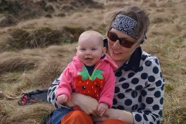 introducing-new-weaning-foods-one-mums-story_73912
