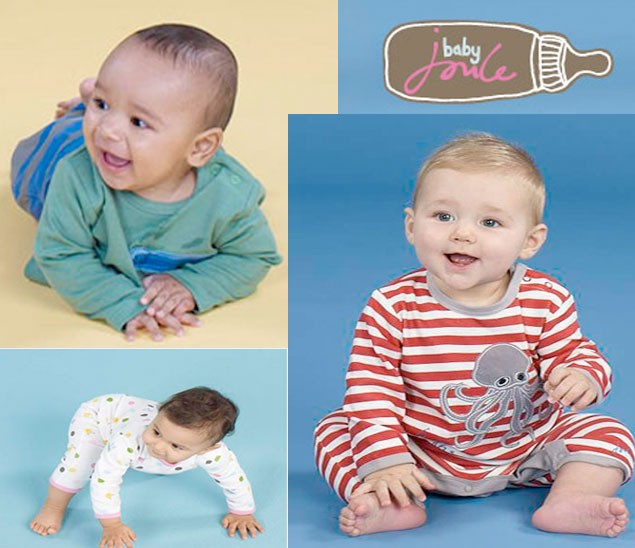 introducing-the-brand-new-baby-joule-collection_11032