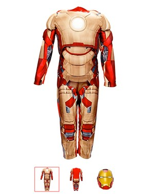 iron-man-3-toys-a-shopping-guide_46781
