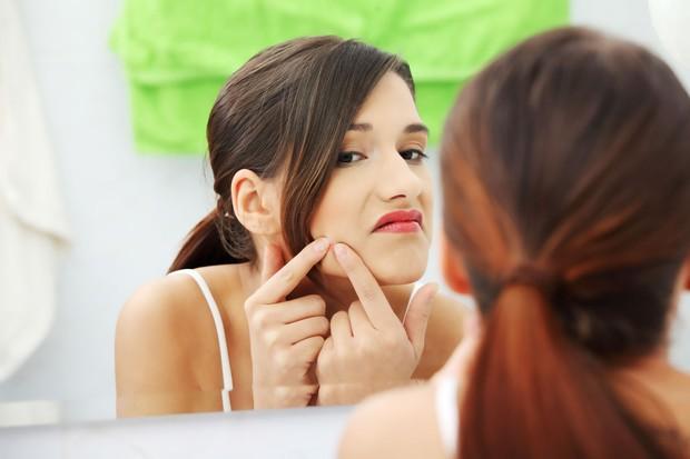 is-acne-medication-safe-in-pregnancy_58574