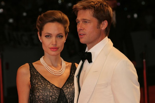 is-angelina-jolie-and-brad-pitts-son-pax-in-therapy_10513