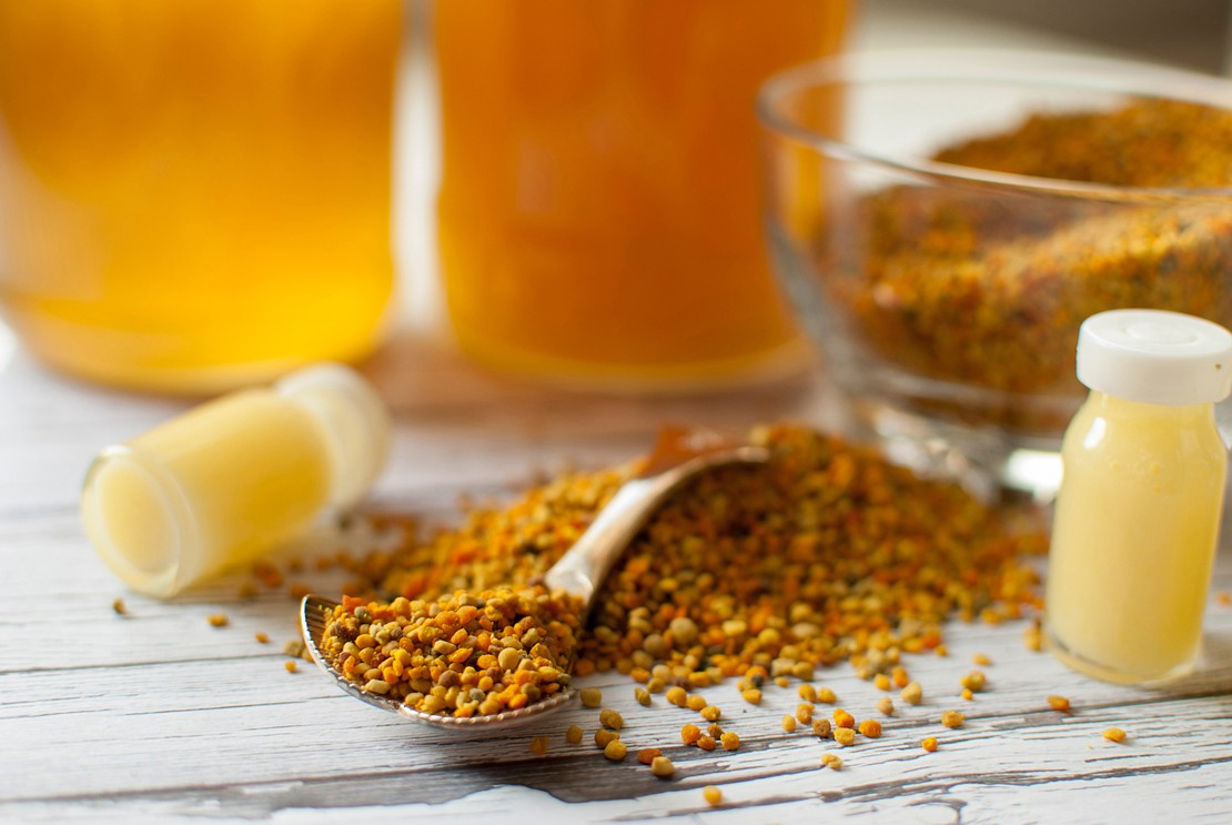 is-bee-propolis-safe-during-pregnancy_58704