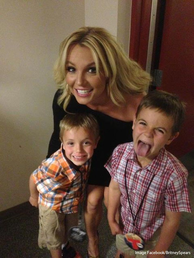 is-britney-spears-planning-baby-number-three_47524