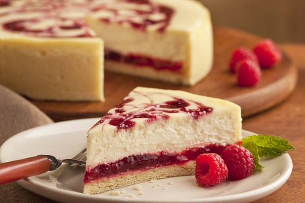is-cheesecake-safe-in-pregnancy_53792
