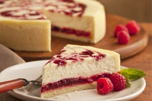 is-cheesecake-safe-in-pregnancy_55653