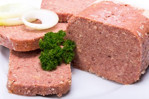 is-corned-beef-safe-to-eat-in-pregnancy_59057