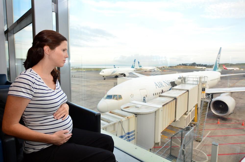 is-flying-safe-in-pregnancy_54187