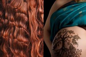 is-henna-safe-in-pregnancy_58078