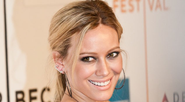 is-hilary-duff-in-labour_33005