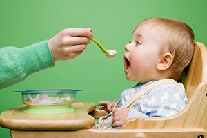 is-homemade-baby-food-really-healthier-than-shop-bought_159163