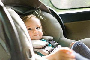 is-it-ok-to-rescue-a-baby-from-a-very-hot-car_203942