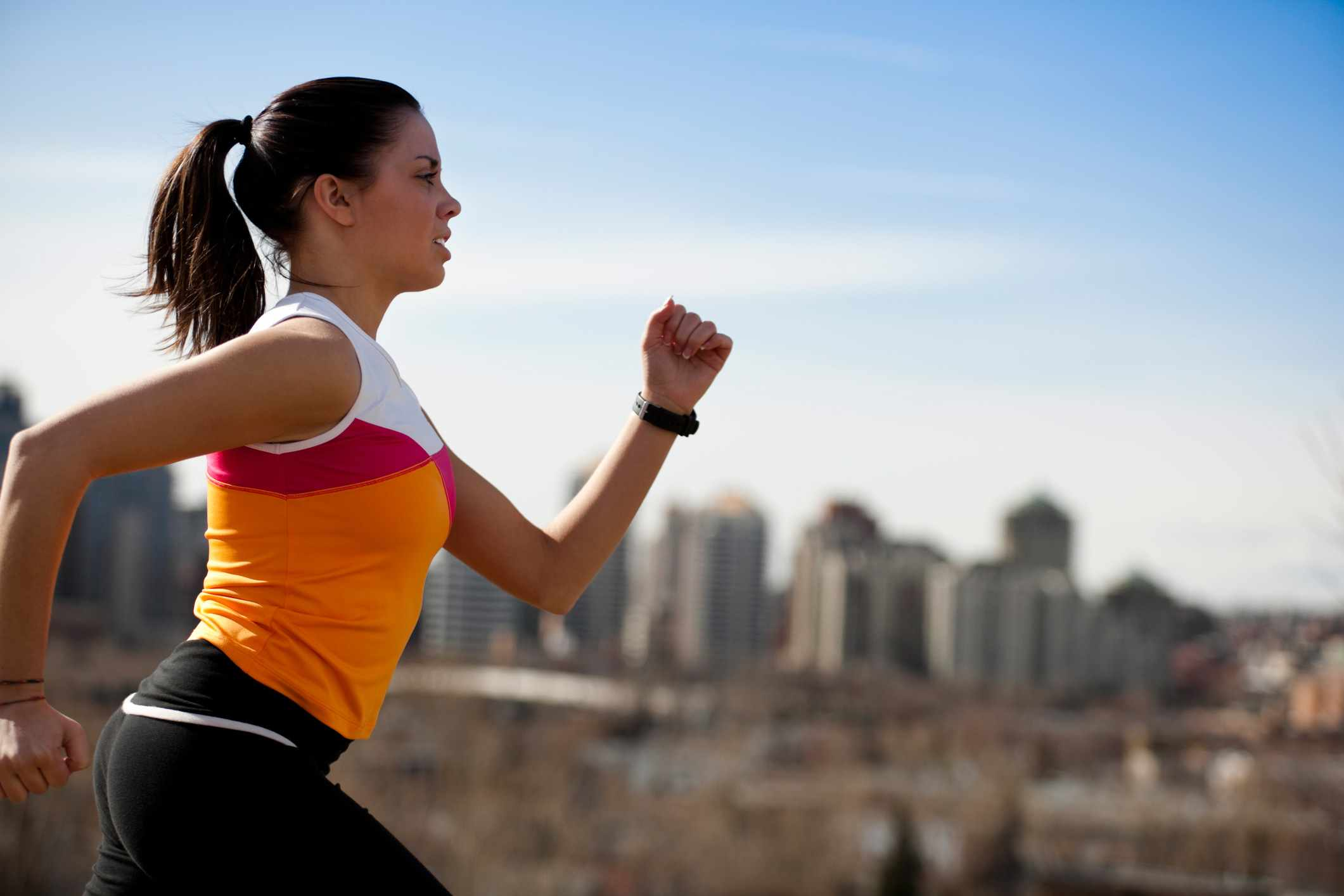 is-it-safe-in-pregnancy-to-go-running_45504