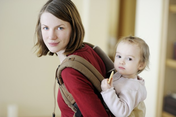 is-it-safe-to-carry-your-toddler-in-pregnancy_88476