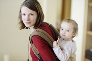 is-it-safe-to-carry-your-toddler-in-pregnancy_88480