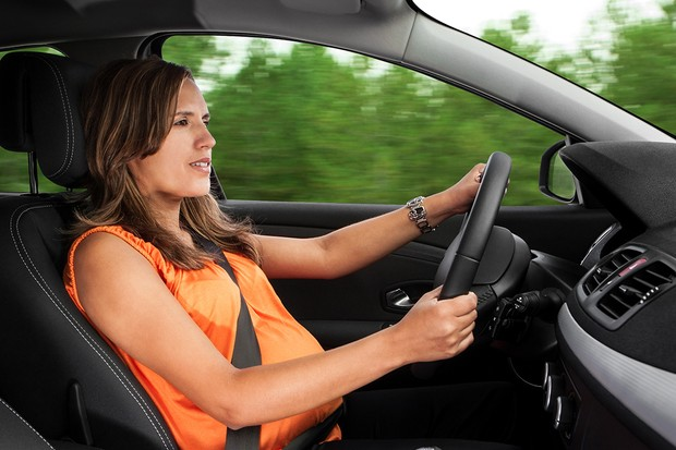 is-it-safe-to-drive-when-youre-pregnant_88254
