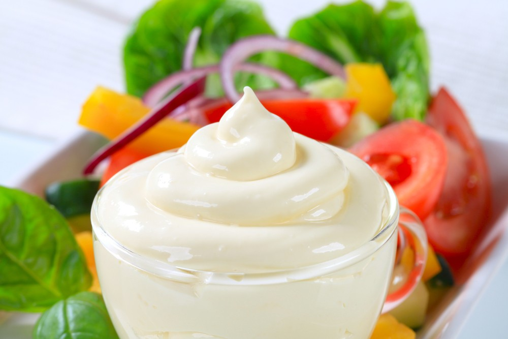 is-it-safe-to-eat-mayonnaise-when-pregnant_53790