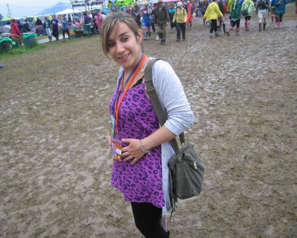 is-it-safe-to-go-to-a-festival-while-pregnant_5278